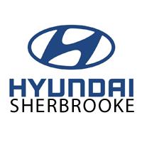 Hyundai sherbrooke