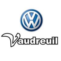 nez Votre Achat par Vaudreuil Volkswagen
